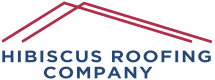 Hibiscus Roofing Company